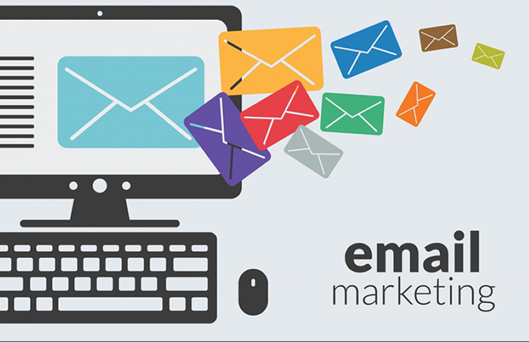 service-email-marketing
