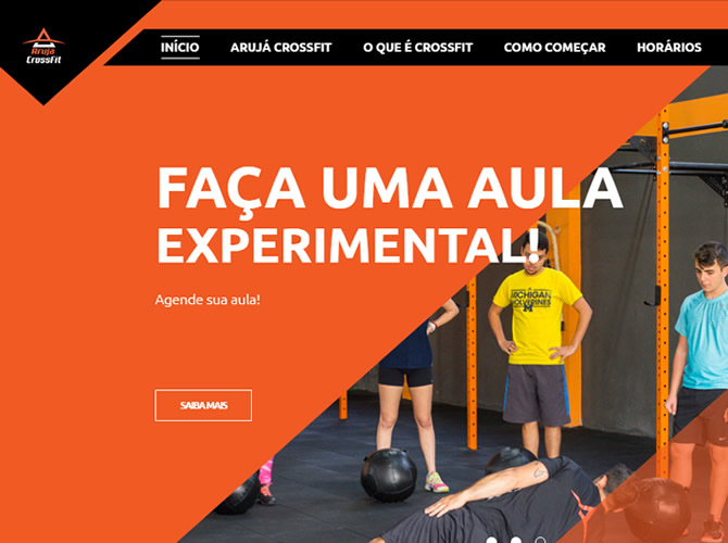 site-aruja-crossfit