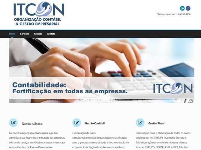 site-itcon