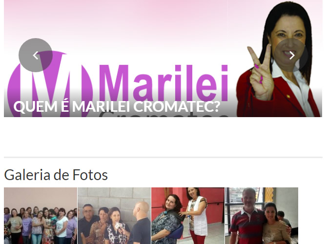 site-marilei-cromatec