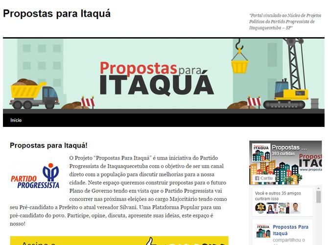 site-propostaitaqua